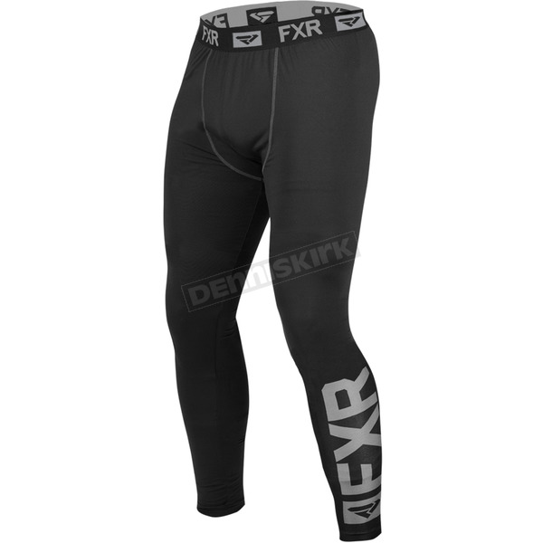 Helium X Tech Pants - 191341-1000-07