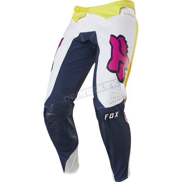 Multi Idol Flexair Pants - 22787-922-32