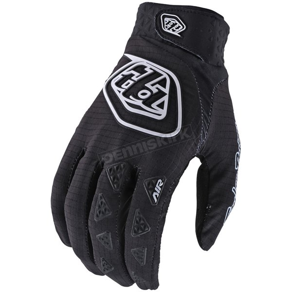 Youth Black Air Gloves - 406785003