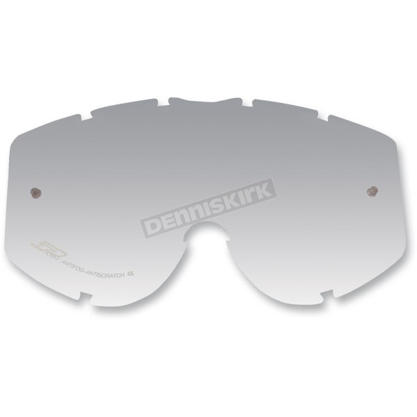 Light Sensitive Replacement Lens - PZ3298XXAFFO