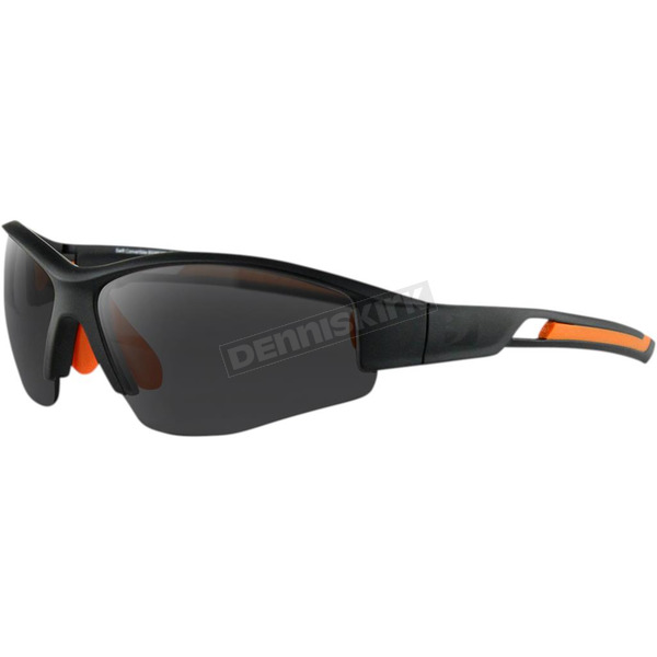Swift Sunglasses - BSWF001