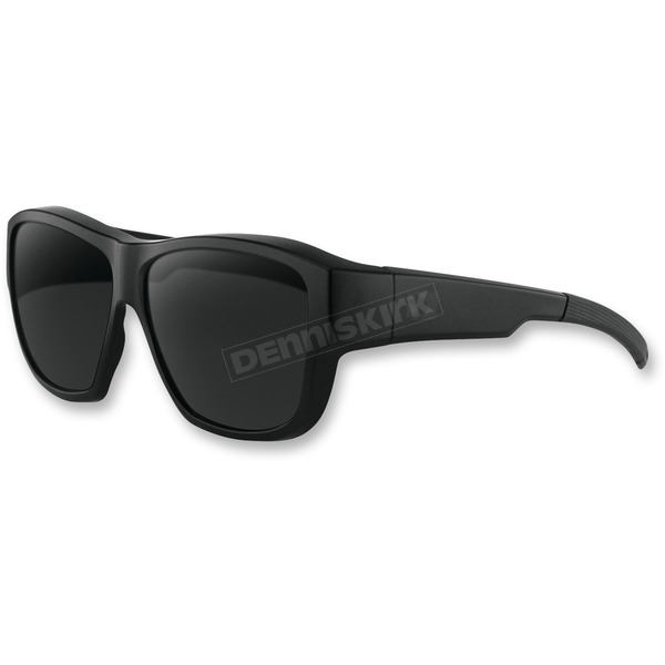 Eagle Sunglasses - EEAG001