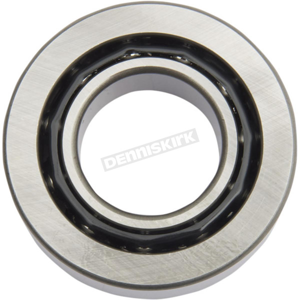 Eastern Motorcycle Parts Clutch Hub Assembly Bearing - A-37906-11