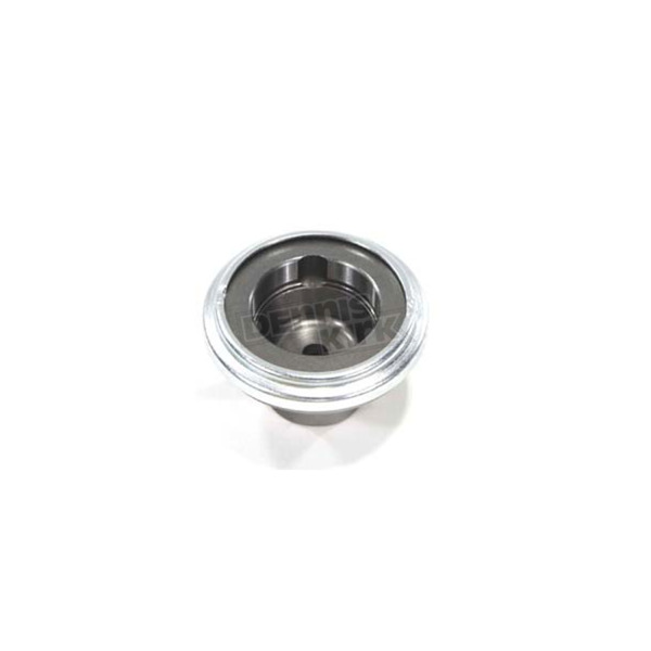 V-Twin Manufacturing Replica Clutch Throw-Out Bearing for HD UL models - 18-8229
