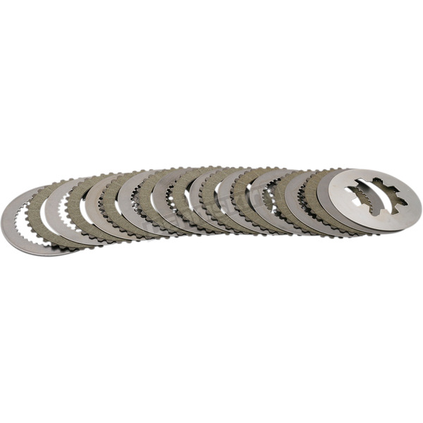 Clutch Pack for  Rivera Primo Pro Clutch - BDLPCP-0029