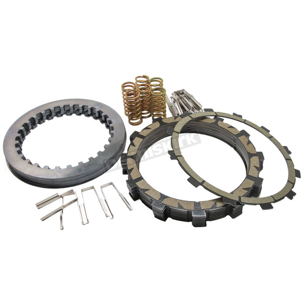 Rekluse Torq Drive Clutch Pack - RMS-2801001