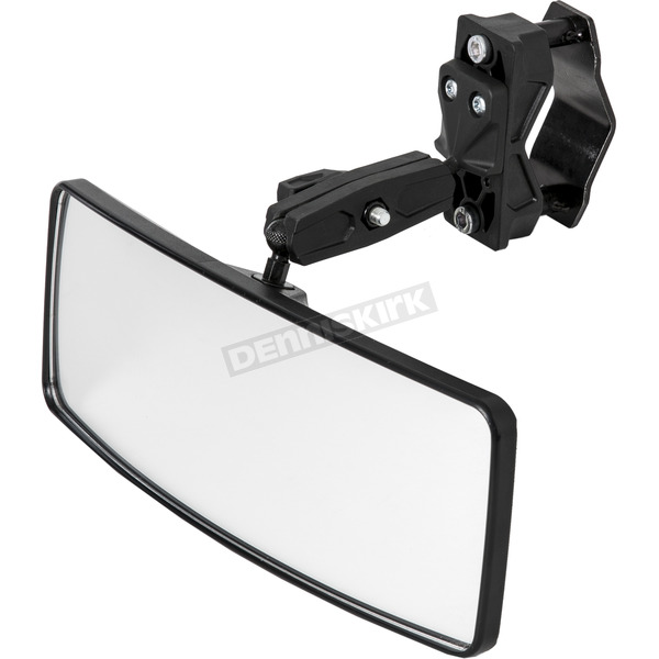 Kolpin UTV Rear/Side Mirror - 98300