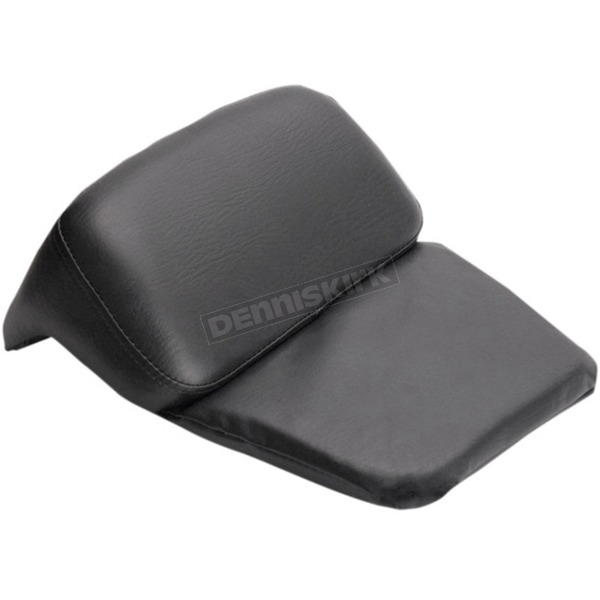 Saddlemen Road Sofa Pillow Top Chopped Tour Pak Pad Cover - 11886-PT