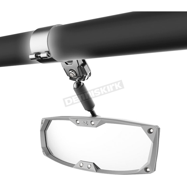 Halo R Rearview Mirror for Honda Pioneer 500s/700s - 18055