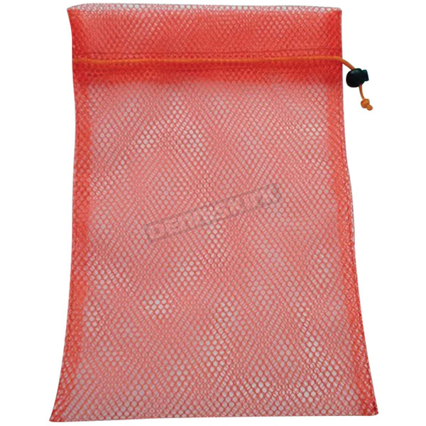WASPcam Mesh Storage Bag - 9920