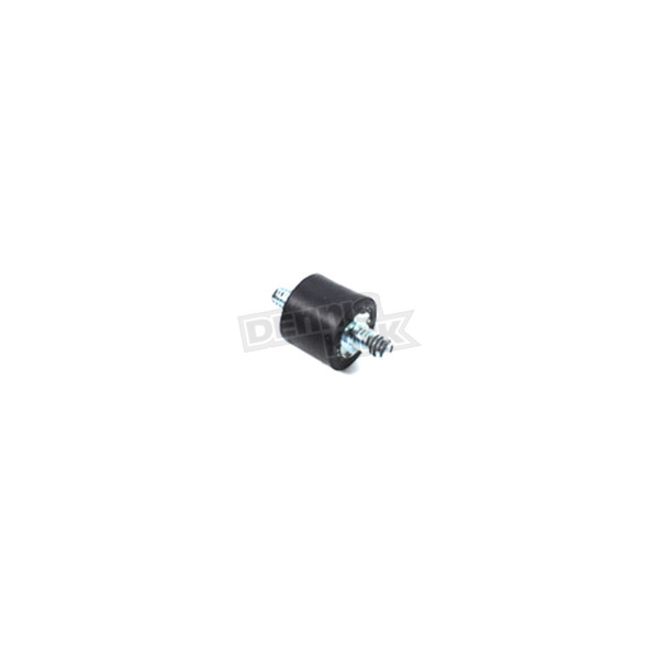 Battery Tray ISO Stud - 28-0547