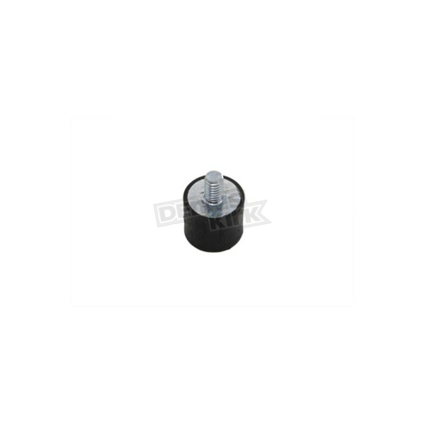 V-Twin Manufacturing Battery Tray ISO Stud - 28-0619