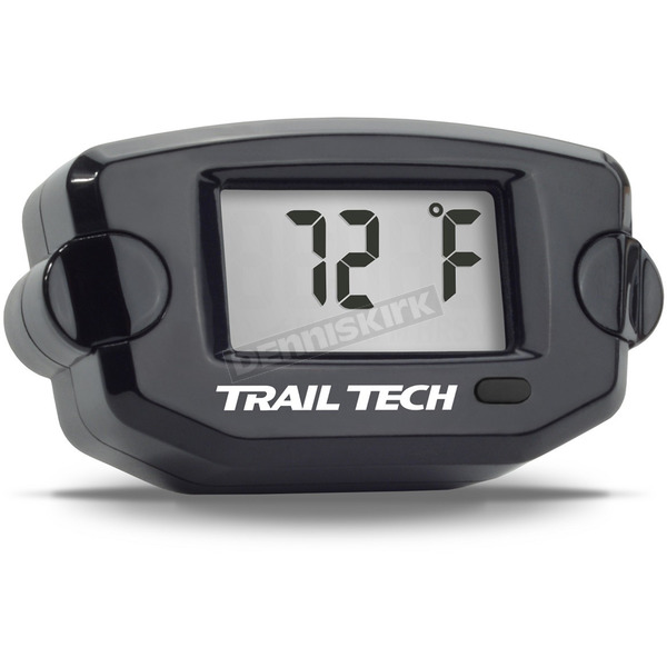 Trail Tech TTO Digital CVT Belt Temp Sensor - 742-ES3