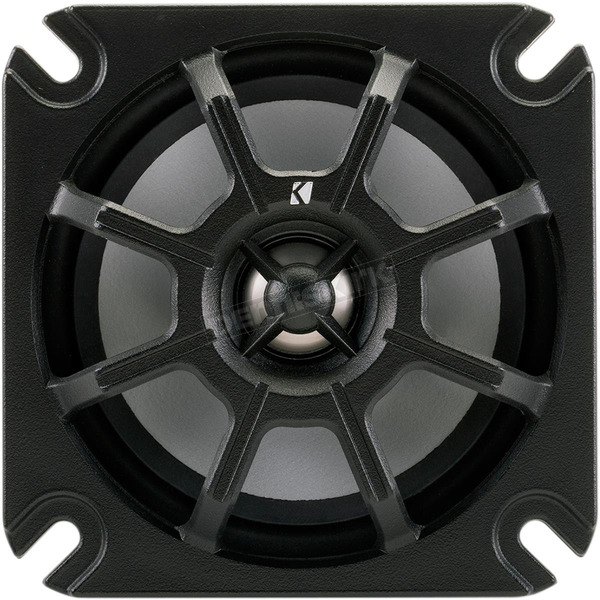 PS Coaxial Speaker - 10PS5250