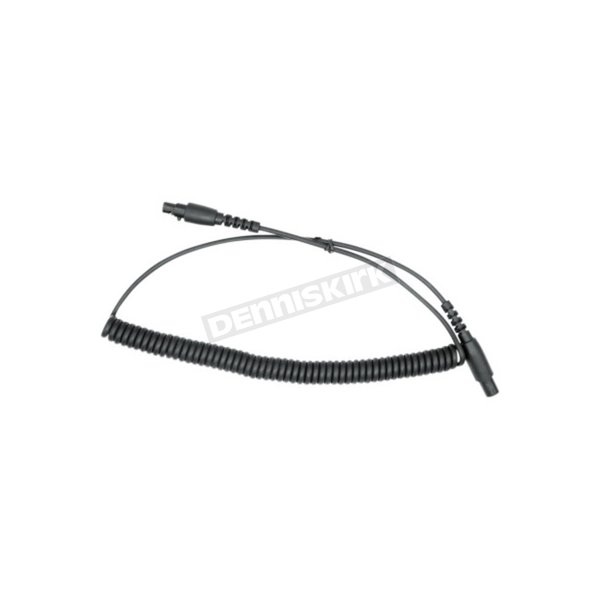 Front Headset Cable - HCF4