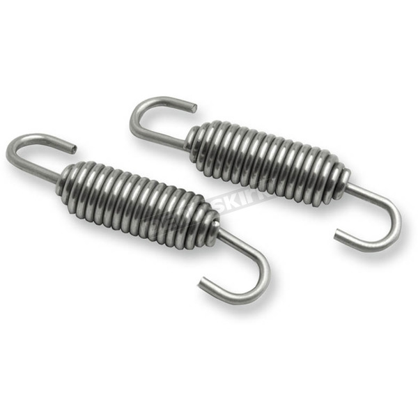 DG 52mm Swivel Spring Kit - 98-1052