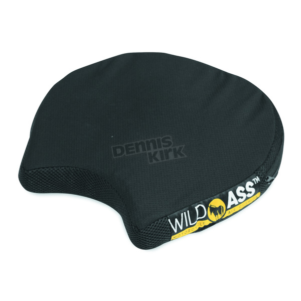 Wild Ass Poly-Smart Lite Seat Cushion - POLY-SMART