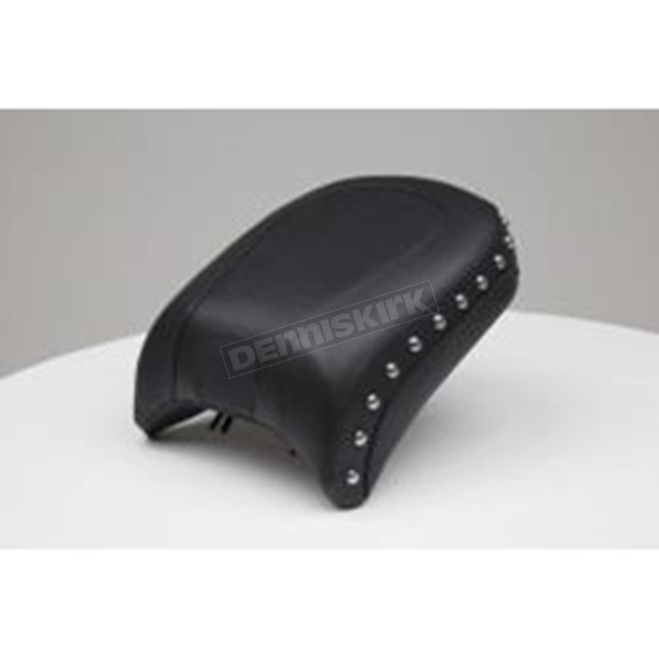 Wide Studded Passenger Seat - 76235