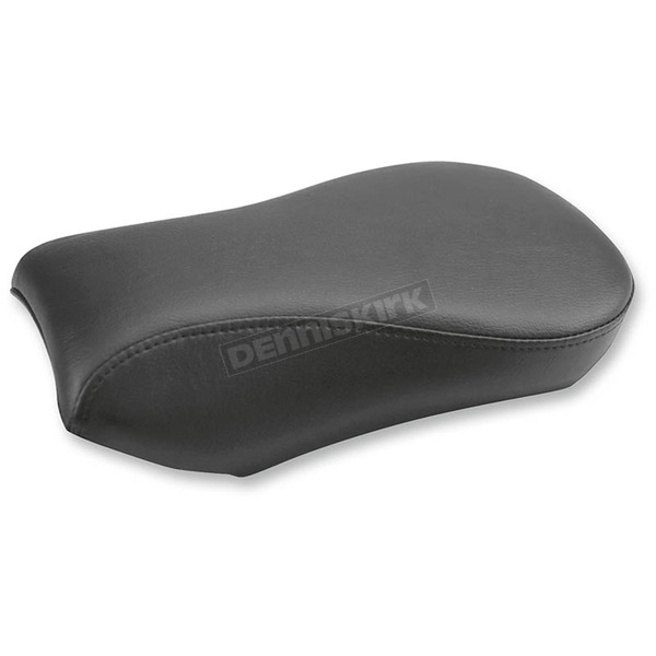 Saddlemen Renegade Sport Pillion Pad - 804-04-023