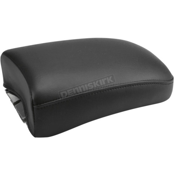 Saddlemen Renegade Sport Pillion Pad - 882-09-023