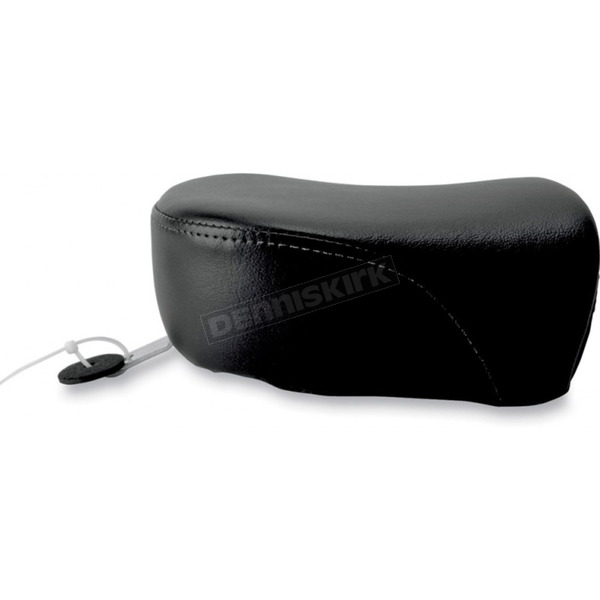 Saddlemen Renegade Touring Pillion Pad for Heels Down Seats - 807-03-0164