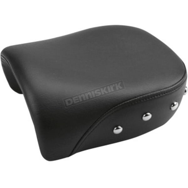 Saddlemen Studded Renegade Sport Pillion Pad - 807-03-022