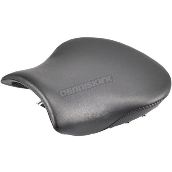 Saddlemen Renegade Deluxe Studded Touring Pillion Pad - 897-07-015