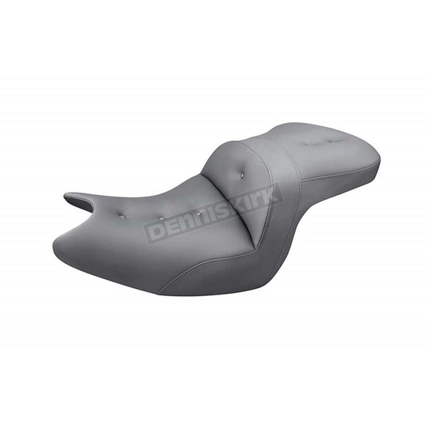 Roadsofa Pillow Top Seat - H18-07-181