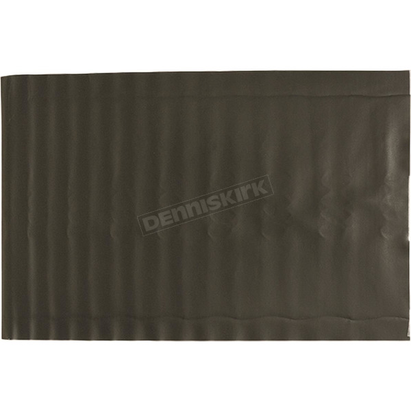 Seat Cover Fabric 36 x 56 - UP-04130