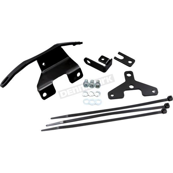 West Eagle Coil Relocation Kit - H1319