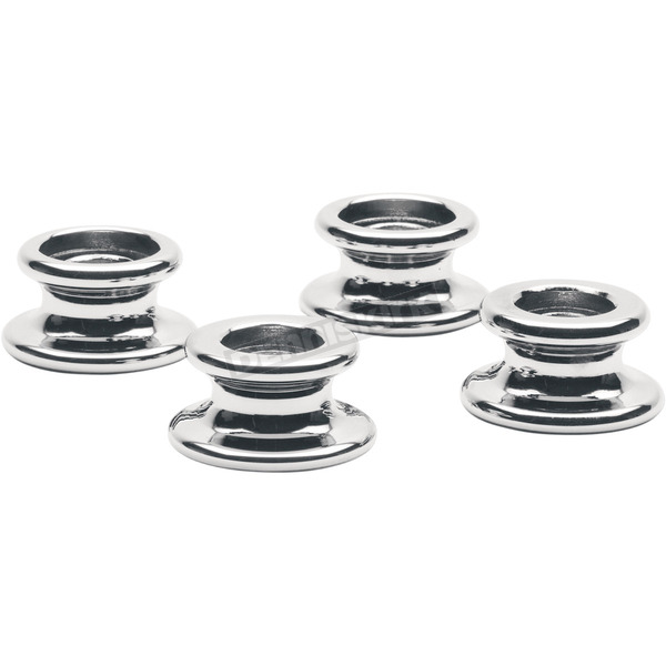 Cobra Bungee Knobs - 02-7468