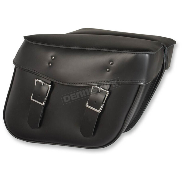Dowco Montana Saddlebag - 8004-03