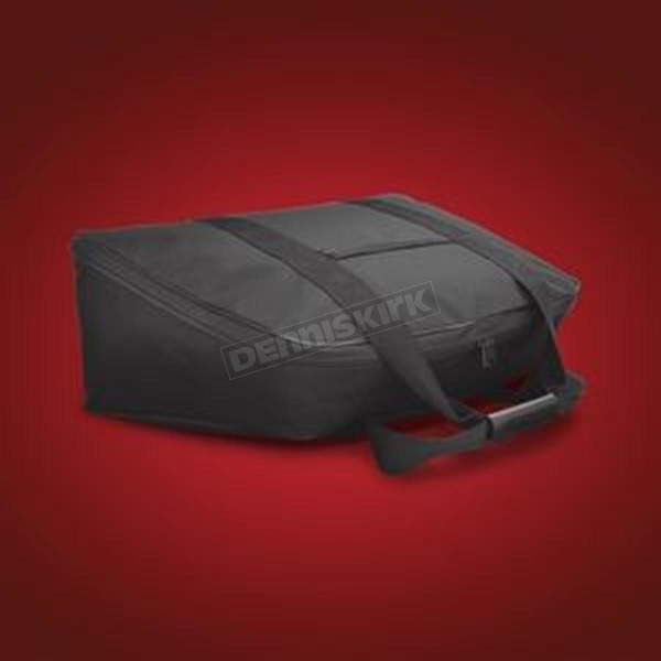 Hopnel Trunk Liner Bag - HVTL