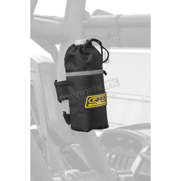 Quadboss Reflective Series UTV Drink Holder - QB3-007