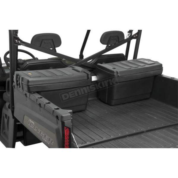 Quadboss Ranger Cargo Box Set - 643400