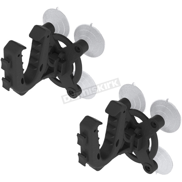 Kolpin Rhino Grip Window Mount Suction Cups - 21520