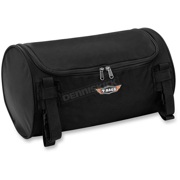 T-Bags Soft Top Roll Bag  - 104443