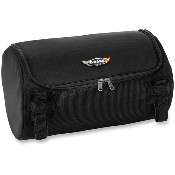T-Bags Hard Top Roll Bag - 104444