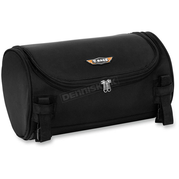 T-Bags Cooler Roll Bag - 104445