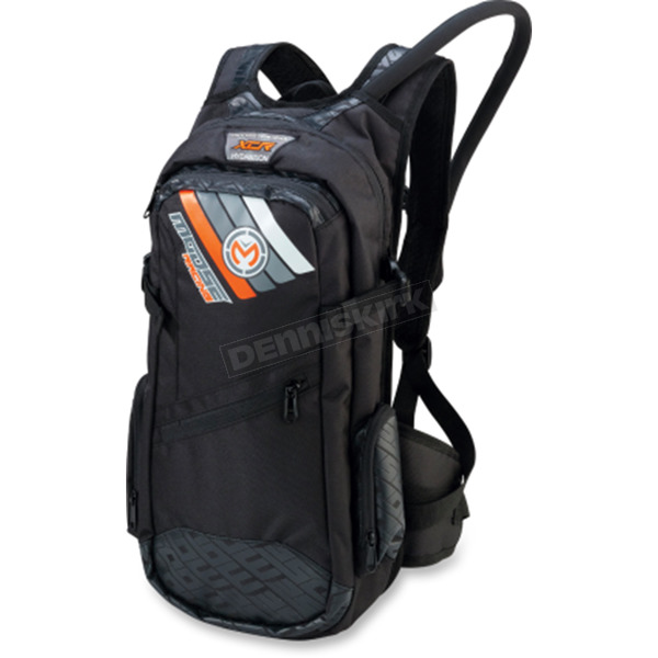 Moose XCR Hydration Pack - 3519-0049