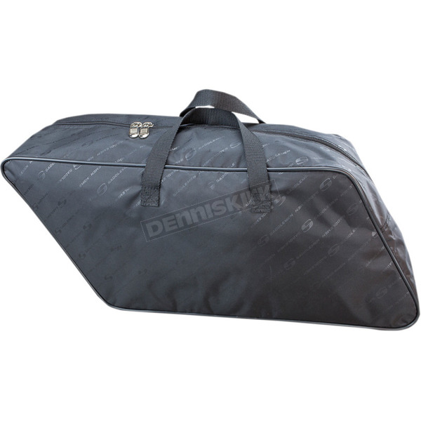 Saddlemen Saddlebag Liner - 3501-1236