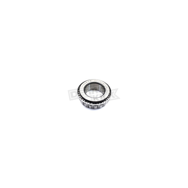 Fork Neck Cup Bearing - 12-0335