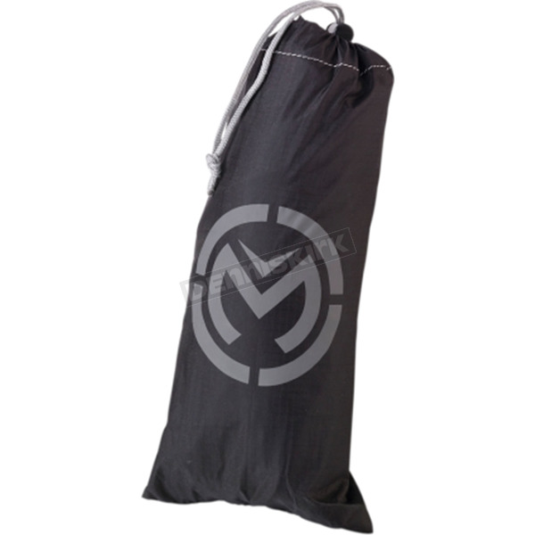 3 Pack ADV1 Ultra Light Bags - 3530-0009