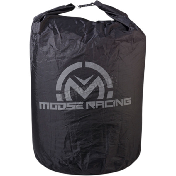 Moose ADV1 Ultra Light Bag - 3530-0010