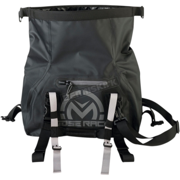 Moose 40  Liter ADV1 Dry Trail Pack - 3516-0221