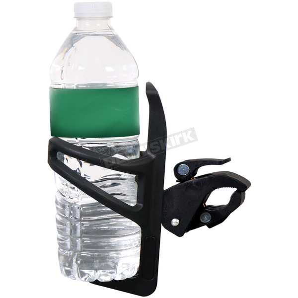 Hot Leathers Quick Release Drink Holder - MPA4012