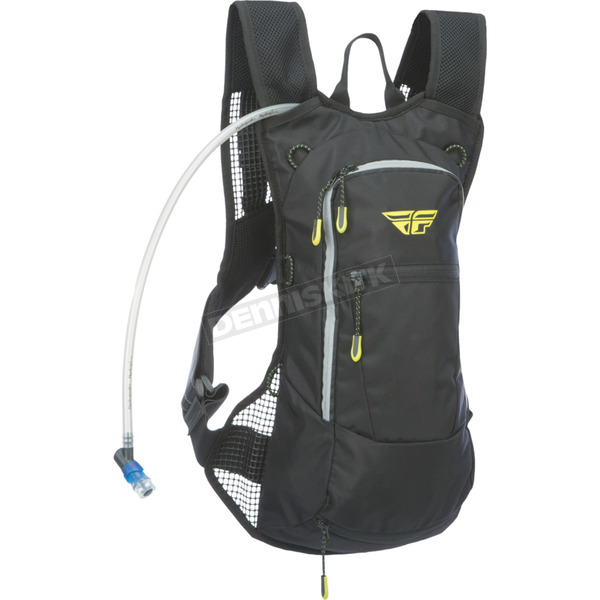 Fly Racing XC70 Hydro Pack - 28-5130