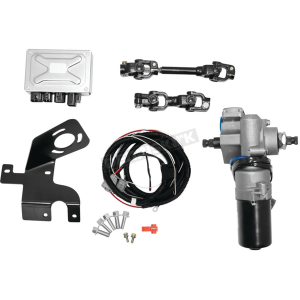 Quadboss Electric Power Steering Kit - PEPS-2001
