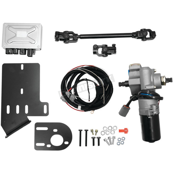 Quadboss Electric Power Steering Kit - PEPS-5001
