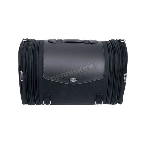 Castle X Deluxe Streetbag Cylinder Roll Bag - 22-4143